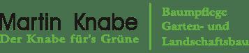 Martin Knabe Logo